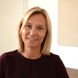 Tina Zembacher - gorelate GmbH - Wien