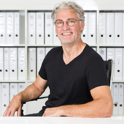 Karl-Heinz Halser - Baumühle GmbH & Co. KG - Neuötting