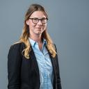 Lisa Köhler - Dresden