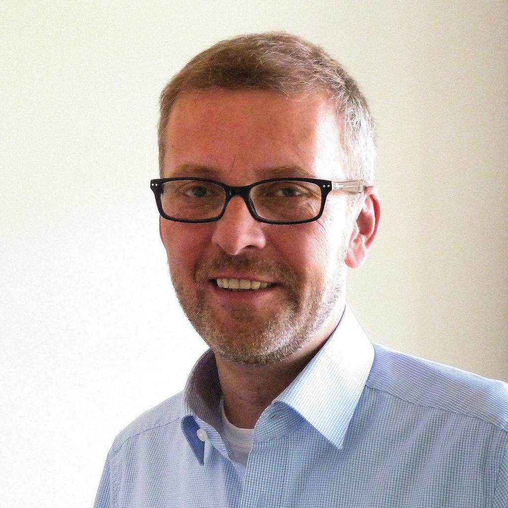 Joachim Horst's profile picture