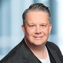Oliver Jörns
