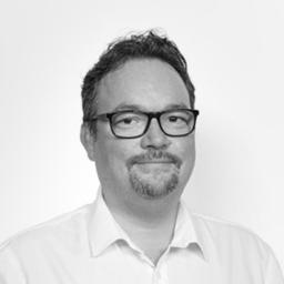Martin Wlacil - Print Alliance HAV GmbH - Bad Vöslau