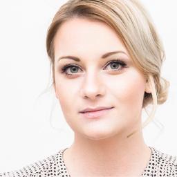 Sarah Schade's profile picture