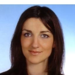 Borislava Alexandrova's profile picture