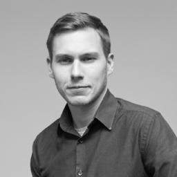 Moritz Schöpfer - admorris Pro - Das ultimative Templatesystem für den JTL-Shop - Innsbruck