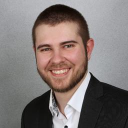 Fabian Ammann's profile picture