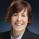 Carolin Schmidt - Aachen