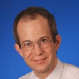 Christoph Schneble - Rechtsanwaltskanzlei Schneble - Offenburg