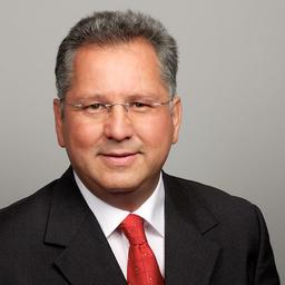 Detlef Fiehler - Interim - Management - Kleinmachnow bei Berlin