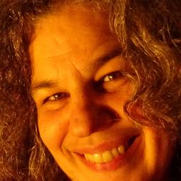 Andrea Köhler - Praxis NATURNAH in Bruchsal und Bad Bergzabern - Bruchsal - Obergrombach