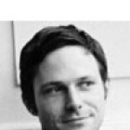 Andreas Dieckmann