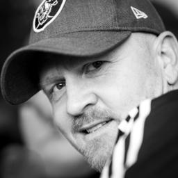 Oliver Rehbinder - Rehbinder Media - Pullach i. Isartal