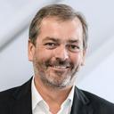 Markus Koller - Guntramsdorf