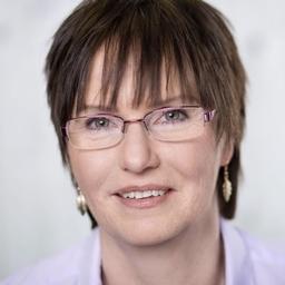 Dr. Heike Zeriadtke