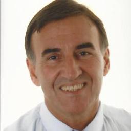 Dipl.-Ing. Werner Borutta - Diplom in Frankfurt am Main - Tettnang