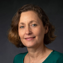 Regina Hoffmann - München
