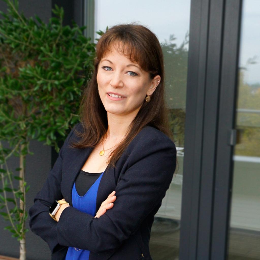 Sarah Dolgi's profile picture