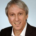 Markus Buchmann - Nürnberg