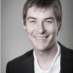 Valentin Sysel - brennweit medienproduktion - Innsbruck