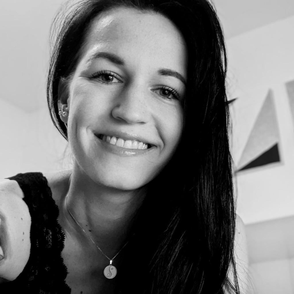 Elena Münstermann's profile picture