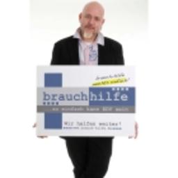 Udo Brauch - brauch-hilfe - Ulm