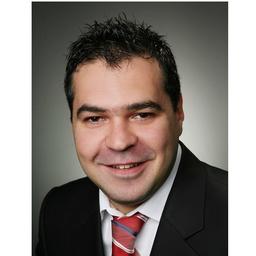Mustafa Büyükbayraktar's profile picture