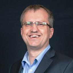 Dirk Schmalhorst - Unternehmensgruppe Theo Müller S.e.c.s. / Müller Service GmbH - Horgau
