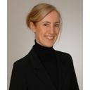 Andrea Jahn - Bremen