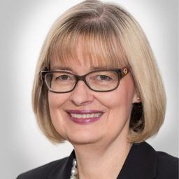 Christine Reik - PREMIUM HR GmbH - Consulting & Coaching - München