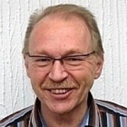Paul Vennhaus - Paul Vennhaus, Informations- und Kommunikationstechnik - Gütersloh