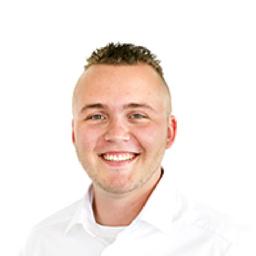 Julian Dehn's profile picture