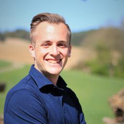 Thomas Aschauer's profile picture