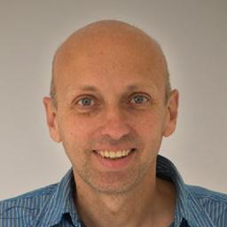 Wilfried Reiter - DEVPOINT-Schladming - Schladming