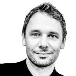 Jürgen Mirbach's profile picture