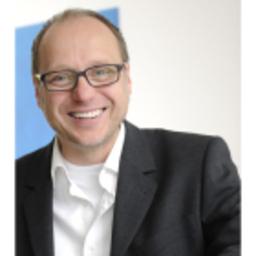 Stefan Nigratschka's profile picture
