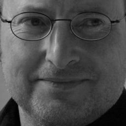 Christoph Huber - die Gestaltungsmanufaktur - Nagold