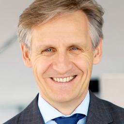 Stefan ARTNER - DORDA Rechtsanwälte GmbH - Wien