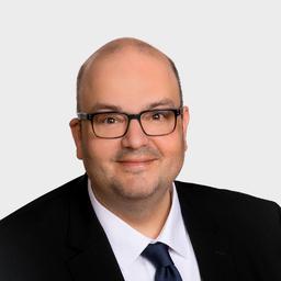 Welf Behrens - Möwius GmbH - Hamburg