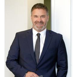 Dr. Daniel Michel