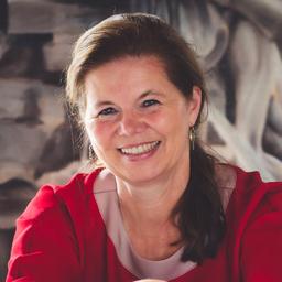 Martina Berner - easy4U gmbh - Gmunden