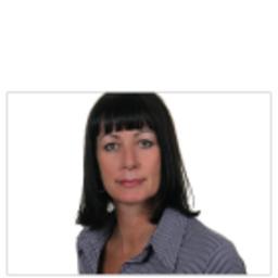 Ulrike Peter - kdbpeter - Augsburg