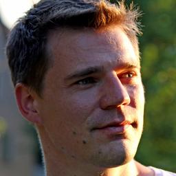 Lars Kiefer