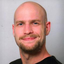 Stefan Elchlepp's profile picture