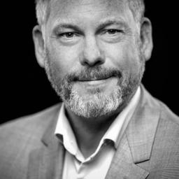 Daniel Feigenbutz - Daniel Feigenbutz - Coaching + Training - Düsseldorf