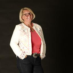 Diana Conrad-Natho - Conrad & Terlaak Sales Advisory GmbH - Ratingen