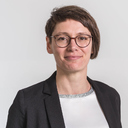 Karin Siebert - Köln