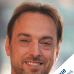 Thorsten Firzlaff's profile picture