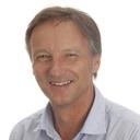 Daniel Kunz - Dielsdorf