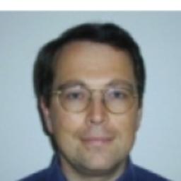 Christoph Rüesch