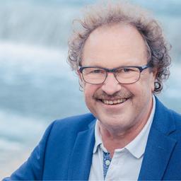 Bernhard Storch - Erfolg mit Energie und Leichtigkeit - Weil